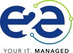 E2E Technologies – Liverpool