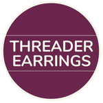 Threader Limited