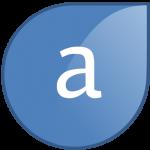 Abeera Ltd