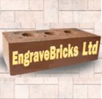 EngraveBricks Ltd