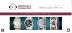 Wristcheck Store