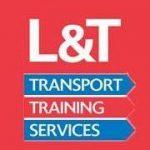 L & T Transport Training Services