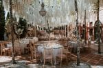 Destination weddings in Spain