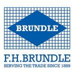 F.H. Brundle Burton