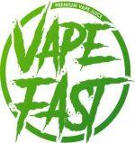 Vape Fast