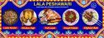 Lala Peshwari