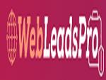 Web Leads Pro