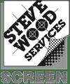 Steve Woods Services
