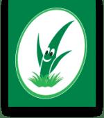 Supagrass Lawn Treatment Services Ltd