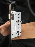 Key Fit Locksmiths