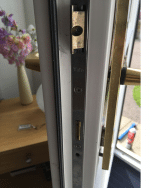 Key Fit Locksmiths