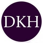 Dey King and Haria Estate Agents