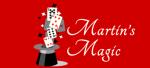 Martin's Magic