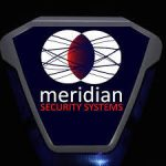 Meridian Security Systems