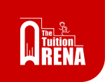 The Tuition Arena