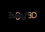 360 3D