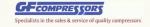 G.F. Compressors Limited