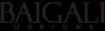 Baigali Designs