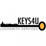 Keys4U Newcastle Locksmiths