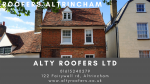Alty Roofers Ltd