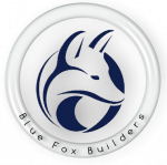 BlueFoxBuilders