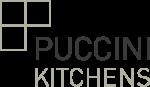 Puccini Kitchens Logo