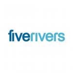 Fiverivers IT Solution