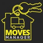 Moves Manager
