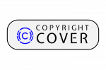 Copyright Cover Ltd