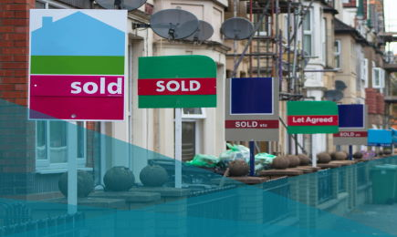 selling home scotland
