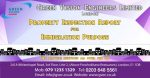 Property Inspection Nationwide for UK Visa and Immigration