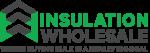 Insulation Wholesale