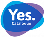 Yes Catalogue Limited