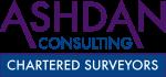 Ashdan Consulting Ltd