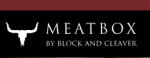 Meatbox by Block and Cleaver