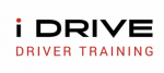 I Drive Driver Training