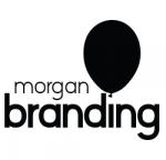 Morgan Branding