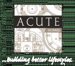Acute Homes Ltd
