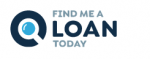 Find Me A Loan Today