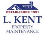 L Kent Property Maintenance